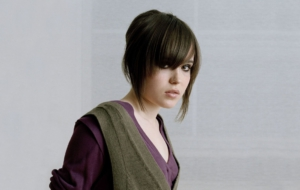 Ellen Page Wallpapers HD
