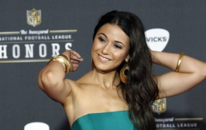 Emmanuelle Chriqui Download