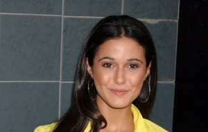 Emmanuelle Chriqui High Definition