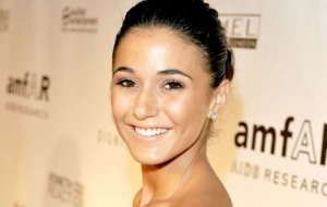 Emmanuelle Chriqui High Definition Wallpapers
