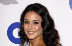 Emmanuelle Chriqui Full HD