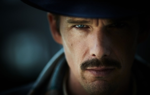 Ethan Hawke Wallpaper For Laptop