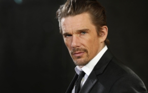 Ethan Hawke Wallpapers HD