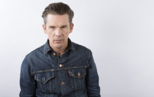 Ethan Hawke Wallpapers HQ