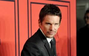 Ethan Hawke Wallpapers And Backgrounds