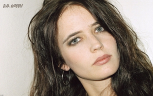Eva Green Desktop