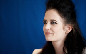 Eva Green Sexy Wallpapers