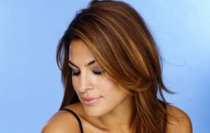 Eva Mendes Download