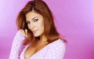 Eva Mendes Download Free Backgrounds HD