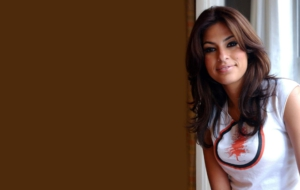 Eva Mendes Wallpaper For Laptop