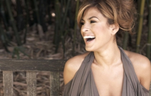 Eva Mendes Wallpapers HQ