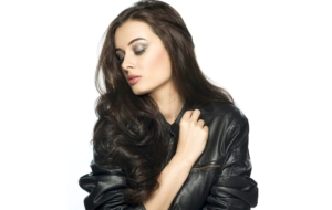 Evelyn Sharma Wallpapers HD