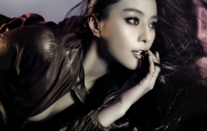 Fan Bingbing High Quality Wallpapers