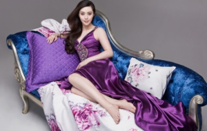 Fan Bingbing Images