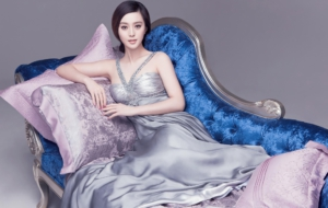 Fan Bingbing Photos