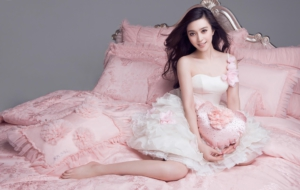 Fan Bingbing Pictures