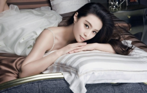 Fan Bingbing Wallpapers HD