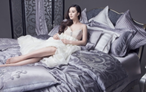 Fan Bingbing Widescreen