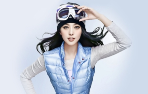 Fan Bingbing Full HD