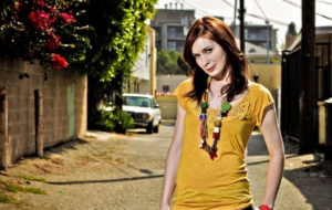 Felicia Day Computer Backgrounds