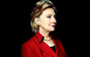 Hillary Rodham Clinton High Definition Wallpapers