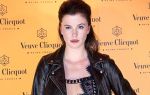 Ireland Baldwin Photos