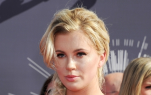 Ireland Baldwin Wallpapers