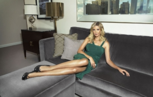 Ivanka Trump High Definition Wallpapers