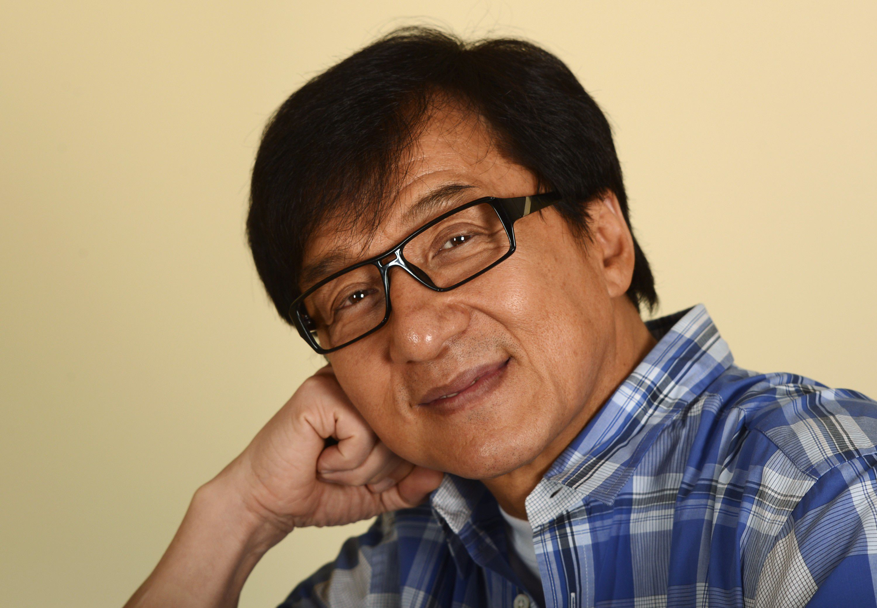 Jackie chan wallpapers backgrounds - Jackie chan wallpaper download ...