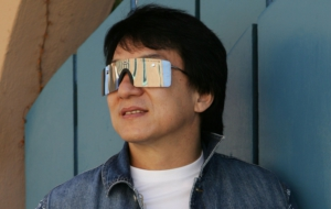 Jackie Chan Full HD