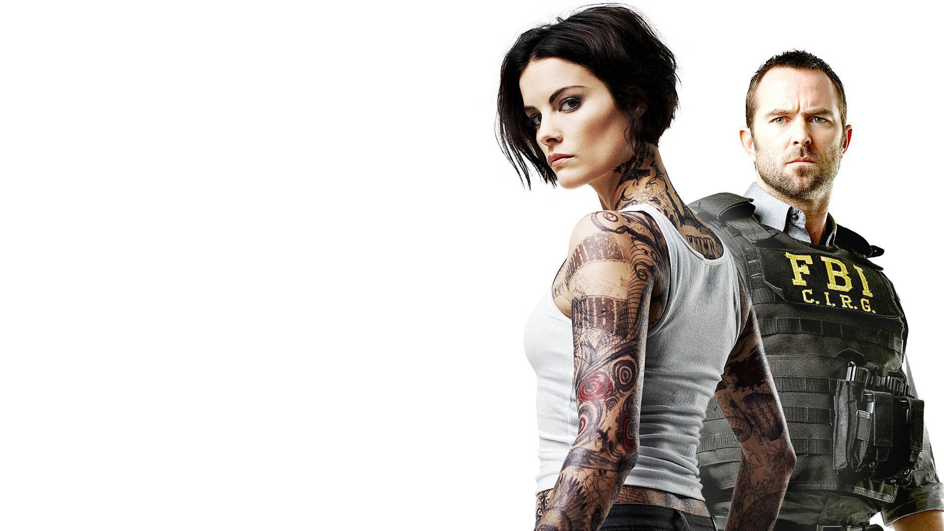Jaimie Alexander Wallpapers Backgrounds