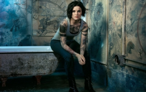 Jaimie Alexander Wallpaper For Computer