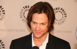 Jared Padalecki High Quality Wallpapers