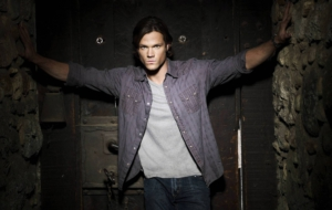 Jared Padalecki Full HD