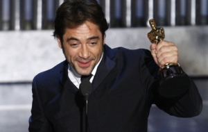 Javier Bardem Wallpapers