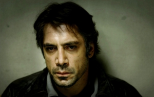 Javier Bardem For Desktop