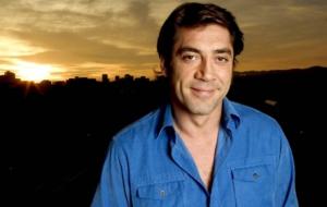 Javier Bardem Full HD