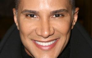 Jay Manuel Background