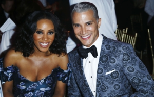 Jay Manuel HD Wallpaper