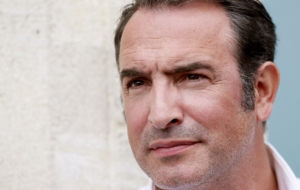 Jean Dujardin Computer Backgrounds