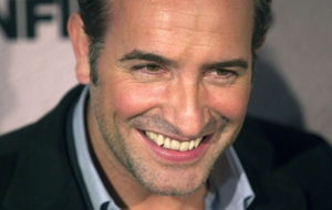 Jean Dujardin Wallpaper For Computer