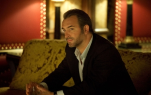 Jean Dujardin Wallpaper For Laptop