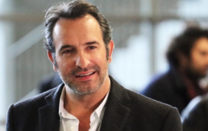 Jean Dujardin Wallpapers