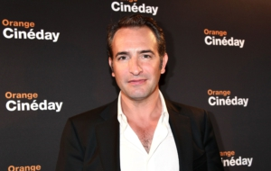 Jean Dujardin Wallpapers HQ