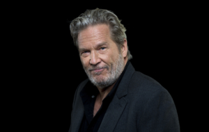 Jeff Bridges Desktop