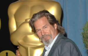 Jeff Bridges High Quality Wallpapers
