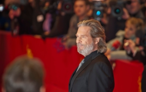 Jeff Bridges Images