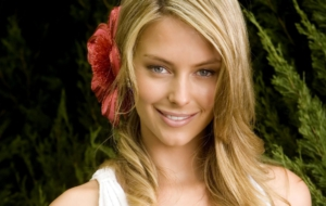 Jennifer Hawkins Computer Wallpaper