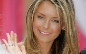 Jennifer Hawkins HD Desktop