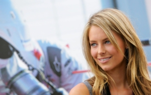 Jennifer Hawkins High Quality Wallpapers